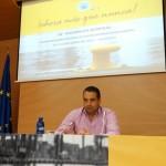 2014-Asamblea38-Valencia3265