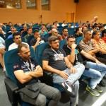 2014-Asamblea38-Valencia4108