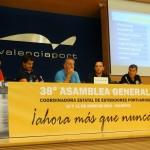 2014-Asamblea38-Valencia4124