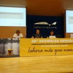 2014-Asamblea38-Valencia4138
