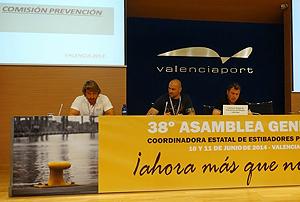 2014-Asamblea38-Valencia4138-300p