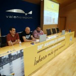 2014-Asamblea38-Valencia4144