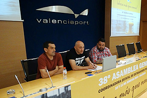 2014-Asamblea38-Valencia4144-300p