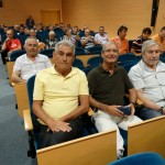 2014-Asamblea38-Valencia5134