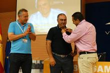 2014-Asamblea38-Valencia5294-219p