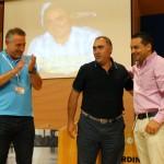 2014-Asamblea38-Valencia5295