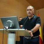 2014-Asamblea38-Valencia5297