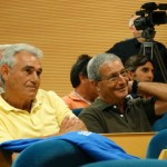 2014-Asamblea38-Valencia5309