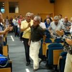 2014-Asamblea38-Valencia5316