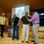 2014-Asamblea38-Valencia5325