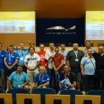 2014-Asamblea38-Valencia6347