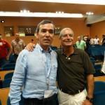 2014-Asamblea38-Valencia6350