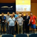 2014-Asamblea38-Valencia6352