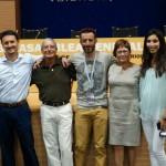 2014-Asamblea38-Valencia6360