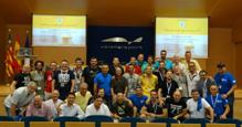 2014-Asamblea38-Valencia6366-219p