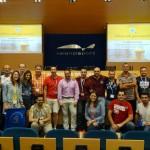 2014-Asamblea38-Valencia6370
