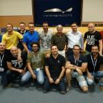 2014-Asamblea38-Valencia6379