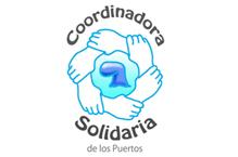 Coordinadora-Solidaria-logo-219p