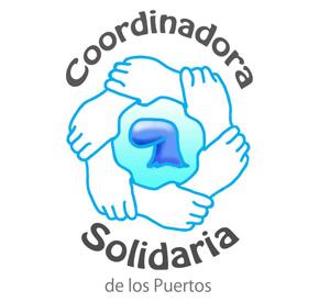 Coordinadora-Solidaria-logo-300