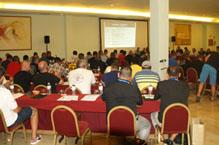 2014-Asamblea-IDC-Tenerife-5717-219p.jpg