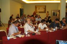 2014-Asamblea-IDC-Tenerife-Europa-5704-219p.jpg