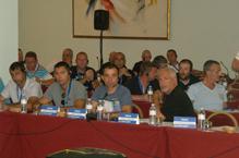 2014-Asamblea-IDC-Tenerife-Europa-5707-219p.jpg