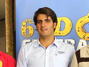 2014-Asamblea-IDC-Tenerifer-Aragunde-1225-300p