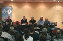 Coordinadora-Asamblea-zonas-madrid-2014-02-219p