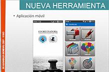 Comision-comunicacion-Vigo-2015-219p