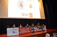 Coordinadora-Vigo-2015-FdeMBorras-219p-0411