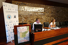 Coordinadora-Vigo-2015-FdeREgea-219p-04169
