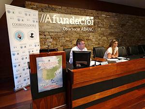 Coordinadora-Vigo-2015-FdeREgea-300p-04169