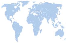 Mapamundi-blau-219x144p