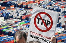 TTIP-01-pancarta-219p
