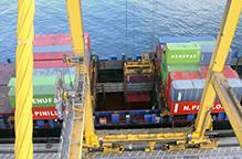 Trafico-puertos-espanoles-Org-93-219x144p