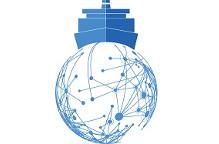 WMD-logo-2016-Spanish-RGB-fileweb-219x144px