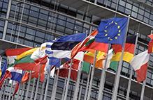 Banderas-EU_Building-219x144px