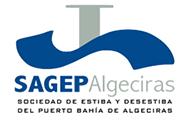 sociedad de estiba de Algeciras