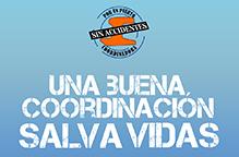 una-buena-coordinacion-salva-vidas-219x144px