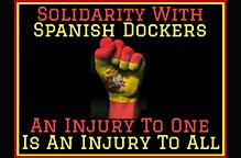 2017-02-06-cartel-solidaridad-eeuu-219x144