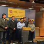 2017-02-14-rueda-prensa-antolin-ministerio