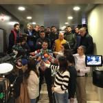 2017-02-22-antolin-con-periodistas