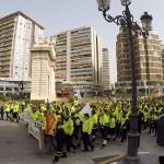 2017-02-22-manifestacion-valencia