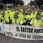 2017-02-22-manifestacion-valencia2