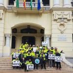 2017-02-23-mocion-ayuntamiento-malaga