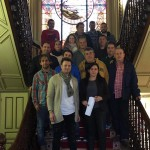 2017-03-02-reunion-ayuntamiento-santurzi