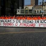 2017-03-09-manifestacion-Bilbao