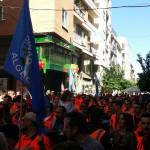 2017-03-09-manifestacion-precariedad-algeciras