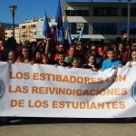 2017-03-09-manifestacion-precariedad-canarias