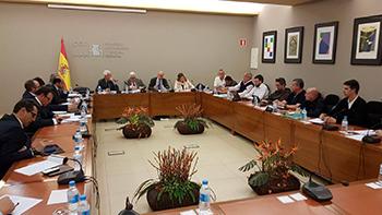 2017-03-21-consejo-economico-social-350px